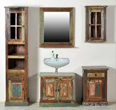 Badezimmer Kommode Holz Badezimmermöbel Set Ikea Design Ideen Nauhuri Com Moderne