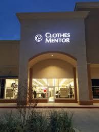 home design store okc home clothes mentor south okc