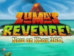full version zuma revenge free download zuma s revenge free download pc game full version