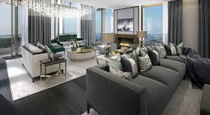 the apartment singapore morpheus yahoo image search results