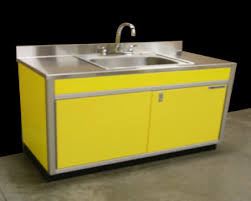 stand alone utility sink indulging full image then laundry room sink cabinet home depot
