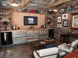 Awesome Home Decor Awesome Home Bar Best Home Design Ideas Sondos Me