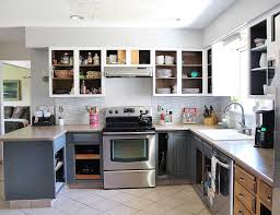alternative to kitchen cabinets picture 6 of 29 kitchen upper cabinets elegant kitchen beautiful