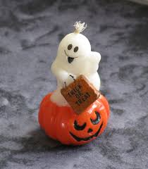 Hallmark Halloween Ornaments by Ghosts Of Halloweens Past Hallmark Halloween Ornaments Pins