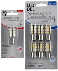 how to replace rv light bulbs arcon electrical