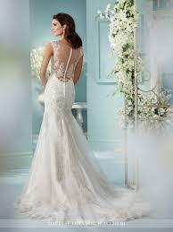 wedding dresses 2016 wedding dresses 2016 obniiis