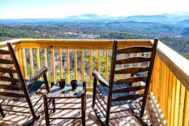 forrent pigeon forge cabins for rent tn cabin rental companies vacation