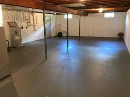 Laminate Flooring In Garage About