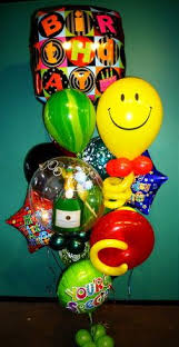 birthday balloon delivery for kids 83 best balloon and flowers bouquets delivery images on
