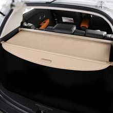audi q5 cover popular audi cargo cover buy cheap audi cargo cover lots from