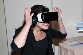 5 apps for creating your own vr content inverse