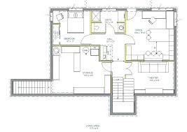 how to design a basement floor plan basement layout ideas beautiful remodeling designs pertaining to