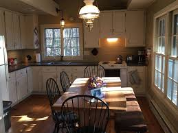 kitchen collection hershey pa what makes you happy homeaway bethel