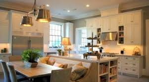 eat at island in kitchen wonderful eat in kitchen design ideas small island kitchen ideas