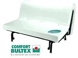 canapé lit une personne canap convertible 1 personne canap convertible place pas cher
