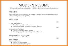 free resume templates docs 100 free resume templates 2014 resume templates resume template