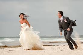 trash the dress nahuel aseff san miguel de allende wedding photographer