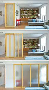 Sliding Door Room Divider Sliding Door Room Divider Diy Lke Sldng Diy Sliding Barn Door Room