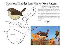 Wood Carving Patterns Birds Free by The 25 Best Bird Patterns Ideas On Pinterest Bird Outline Felt
