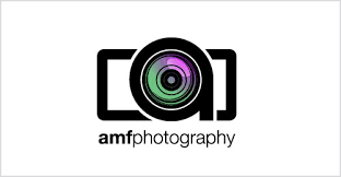 design photography logo photoshop 30 cool creative photography logo design ideas for designers