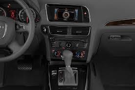 Audi Q5 1 9 - 2012 audi q5 reviews and rating motor trend