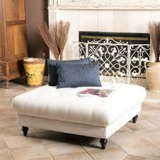 ottomans white tufted settee modern tufted sofa tufted leather