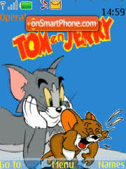download tom jerry theme 81748