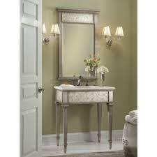 Ambella Bathroom Vanities 82 Best Ambella Home Furniture Images On Pinterest Mantles