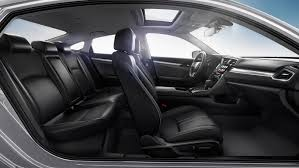 what is the luxury car for honda 2016 audi a3 vs 2016 honda civic compact car showdown prestige
