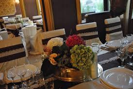 15th wedding anniversary ideas 15th wedding anniversary ideas the wedding specialiststhe