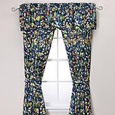 teen vogue folksy floral comforter set in navy bed bath u0026 beyond