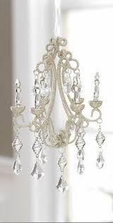 195 best images on beaded