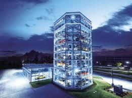 newest frisco home to carvana u0027s newest car vending machine frisco