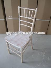 used chiavari chairs for sale limewash wood chiavari chairs used chiavari chairs for sale buy