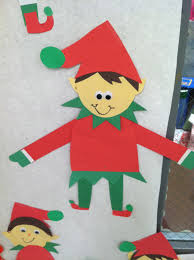 life in first grade elf patterns firstgradefaculty com