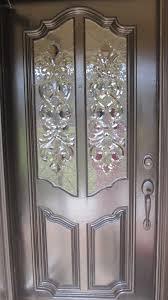 beveled glass entry door bevelled glass door images glass door interior doors u0026 patio doors