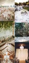 Vintage Wedding Ideas 30 Stunning Vintage Wedding Ideas For Spring Summer Tulle