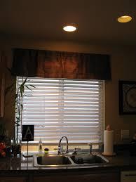 Pixi Light Led Light Fixtures For Garage Daytime Hires Image 1 Ledhcl900