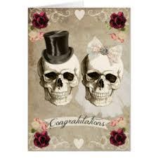 Wedding Greeting Card Greeting Cards Greeting Card Templates Zazzle Uk