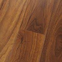 laminate flooring aspen midnight hickory 12mm www