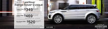 foreign sports car logos midwestern auto group home u003e dealership columbus ohio