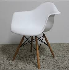 Eames Fiberglass Armchair Chair Paper Picture More Detailed Picture About Eames Armchair