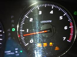 trac off and check engine light toyota indicator light help vsc off vsc trac check eng clublexus