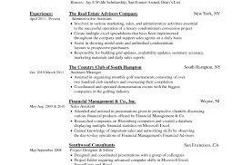 best resume builders best resume builder software impressive professional resume