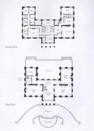 mansion layouts 1901 charles m schwab mansion ground floor plan architecture