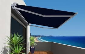 Retractable Awnings Gold Coast Awning Design Ideas Get Inspired By Photos Of Awning From