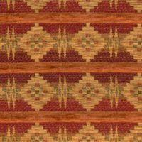Upholstery Fabric Southwestern Pattern Southwest Pattern For Upholstery Southwest Design Pinterest