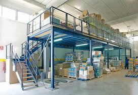 steel mezzanine kits view full gallery with steel mezzanine kits