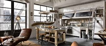 nolita marchi kitchens italian kitchen cabinets in new york city