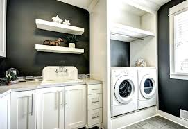 kitchen and utility sinks laundry room utility sink with cabinet kitchen and utility sinks